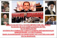 post berlusconi dittatore.png